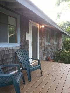 New front porch (2)