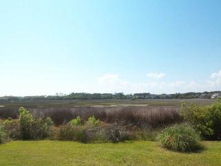 Inlet Point 12C, Pawleys Island