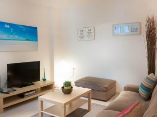 Ben Yehuda 1 Bed Apartment (Bograshov/Frishman), Tel Aviv