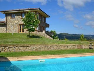Olive Grove Villa (h005), Bolsena