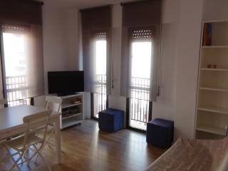 Apartamento en el centro de Murcia