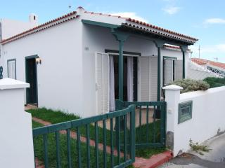 Bungalow Abades Tenerife