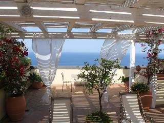 Taormina Elitè Apartment