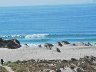 Surf View - Luxury at Baleal - Surf & Peniche View