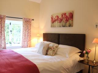 The Granary, Burlton Cottages - 4 Star Gold Award, Ellesmere
