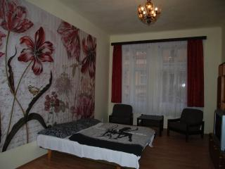 Guesthouse  Saturnin, Prague