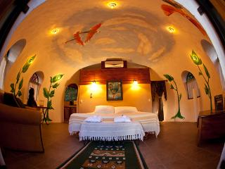 Tree Top Dome Honeymoon Suite, Quepos