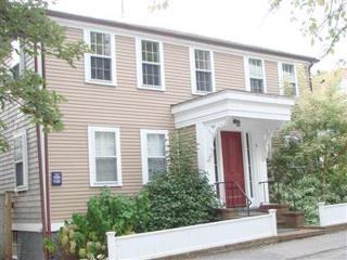 Two Bedroom Condo Near Everything, Provincetown