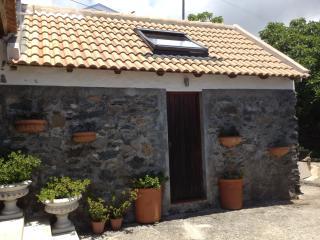 Nature Lovers Holiday Cottage!..., Faja da Ovelha