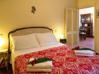 Residence Menotre, Foligno
