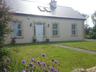 Cashen Lodge, Ballybunion