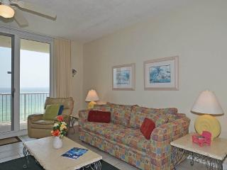 Summerwind Resort #703 (East), Navarre