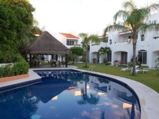 Villa Playamar Tucan, Playa del Carmen