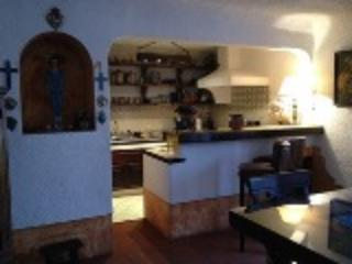 APTO IN ANTIGUA GUATEMALA, vacation rental in Western Highlands