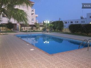 NISVIL08 5 min Walk to Nissi Beach!!!  3 Bed Villa, Ayia Napa
