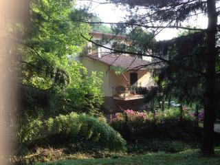 Casa Vacanze, Immersa nella natura, Firenzuola
