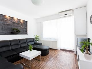 1st. Choice Apartment, near center, Zagreb