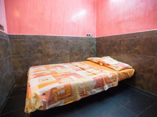 Orzuelo corto ideal de pequeña habitación privada j1, Barcelona