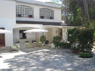 Holiday Villa Snoopy Salento, Lecce