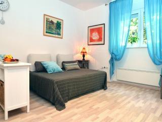 Apartman Roza Zagreb