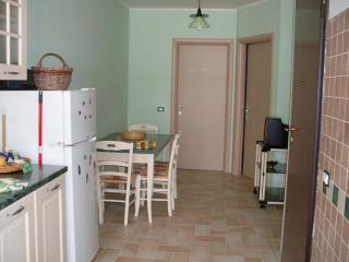 Mini appartamento, Petacciato