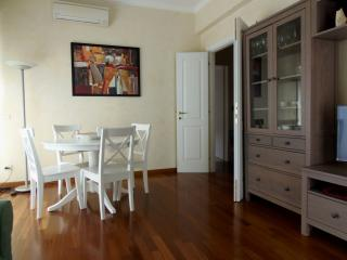 Nice apartment in San Giovanni near Colosseo metro