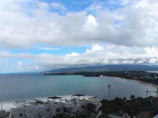 SKY VILLA B&B, Boracay