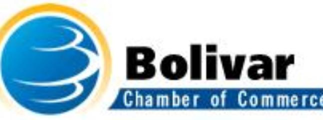 Dan Jacobs Beach Rentals, member of The Bolivar Chamber of Commerce