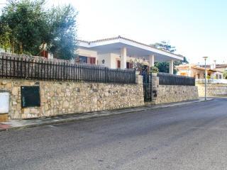 Villa bugambilia, Playa de Muro
