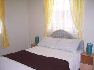 Marrinton Breeze Large 3 Bed Apt nr Worthing Beach