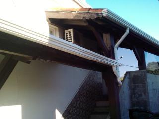 Casa 1902, Porto