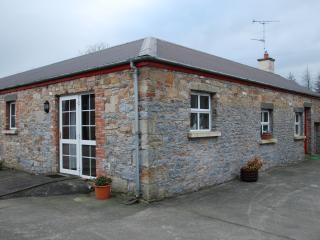 Derryvree Farm Cottage