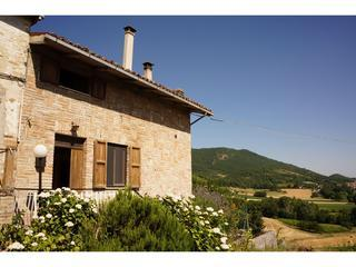 My Suite Sarnano Country Home
