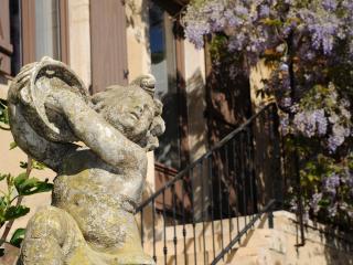 Maisons du bonheur -  Le Lys, Fleurie