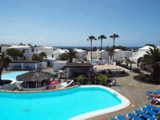 Playa Bastian A35
