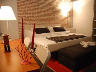 San Marco Suite