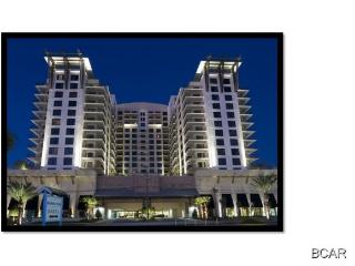 Great Priced Condo in Panama City Beach