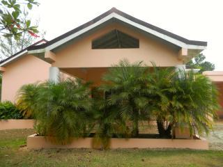 Agapantha Cottage Bed & Breakfast