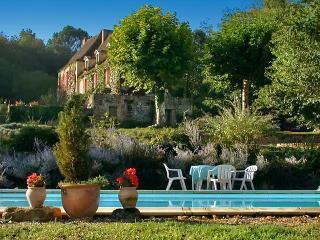 Domaine Des Fargues, Bergerac