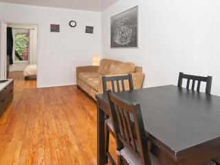 Perfect 2 bedrooms next to Times Square, New York