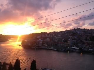 Casa - Zona Histórica do grande Porto