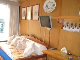 Delizioso Bilocale sulle Dolomiti Marilleva 1400