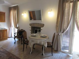 Frattina Luxury Apartment Roma-Piazza di Spagna