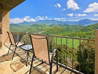 Gatlinburg's Highlands Condominium