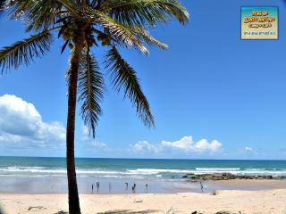 Praia de Santo Antonio Bed & Breakfast, Costa Do Sauipe