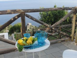 Villa Marilisa - Amalfi Coast