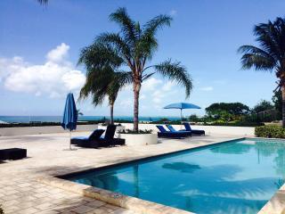La Vista Azul Resort Providenciales TCI
