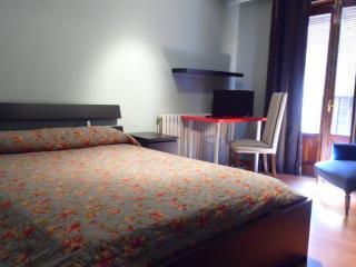 Bellas habitaciones en Segovia, Ségovie