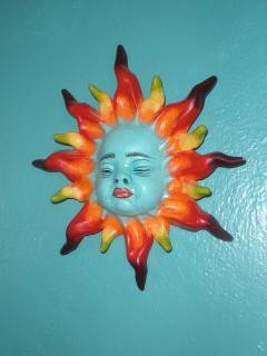 ' Goodday Sunshine '