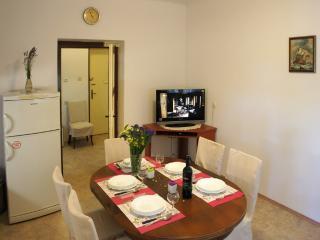 Apartment Vidan